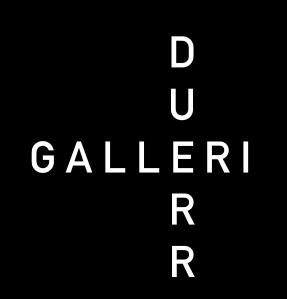 galleri-duerr_logocropped.jpg