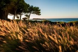 Algarve, Western Portugal.