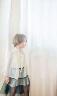 Natalia Mikkola. Images and Identity, 2015. 80 × 58 cm.