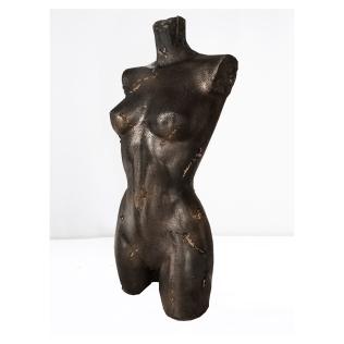 Carbon Fiber Venus. 182 cm x 60 cm x 40 cm. Carbon Fiber. € 6 900