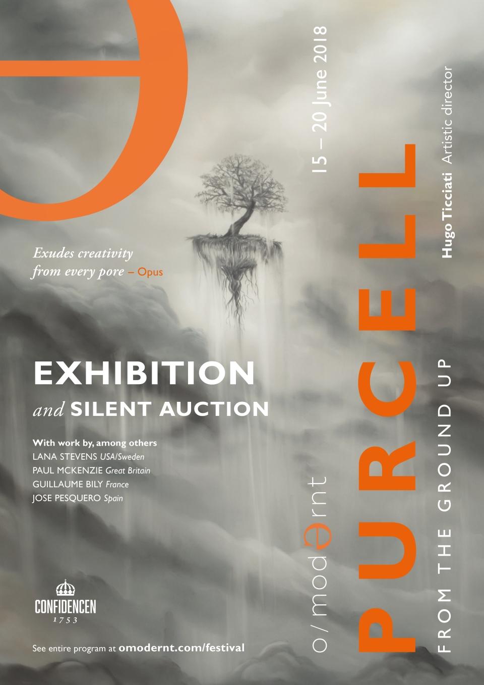 poster_OMODERNT2018_mailchimp_exhibition_eng2