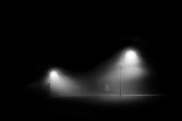 Kristoffer Ekman. Som en Hemlighet #03, 2017